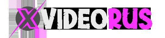 xvideorus.com